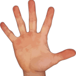 ピアノの指のトレーニング方法を3つ紹介。薬指の使い方など