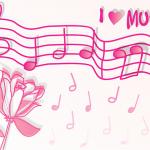ピアノで楽譜が簡単な14曲。J-POPの初心者も子供も弾ける曲