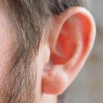 中耳炎、子どもの症状で出やすいことと、自宅で出来る3つの対処法