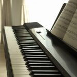 電子ピアノのおすすめ。安い初心者向きの商品を厳選