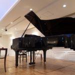 グランドピアノの値段の相場は?新品と中古の違いも紹介