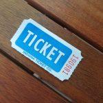 『1万人の第九』チケットの入手方法について&会場の空気感