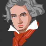 ベートーベン『第九』を解説。歓喜の歌の意味など