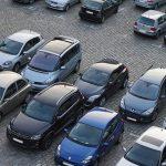 井の頭公園の駐車場について。安く停められる場所も紹介