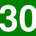 ツェルニー30番の難易度を解説&練習曲の選び方