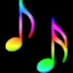 テヌートの意味(音楽用語)&演奏で意識すべきこと