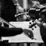 モーツァルト「ピアノ協奏曲」の人気曲を11曲紹介。20番など