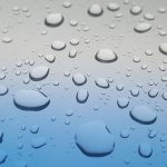 ショパン「雨だれの前奏曲」の難易度について(ピアノ演奏)