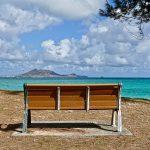ドビュッシー「喜びの島」難易度(ピアノ演奏)。楽曲の特徴も解説