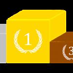 ショパンコンクールの日本人入賞者一覧と、その後の活動